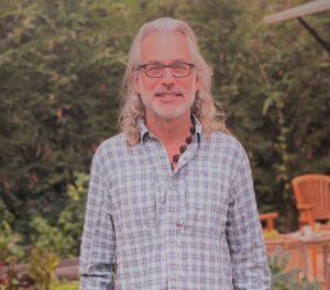 Jason Freskos